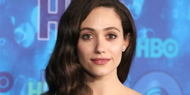 Emmy Rossum was robbed of $150,000 worth of jewelry in an alleged home...