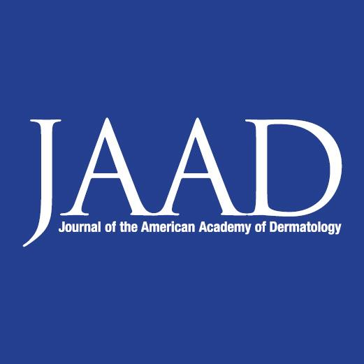 "JAAD Journals on Twitter: ""Have questions for JAAD authors? Join the new  JAAD Virtual Journal Club and start engaging with authors today:  https://t.co/KWSzvAEPd5… https://t.co/ip6aG4d2fm"""