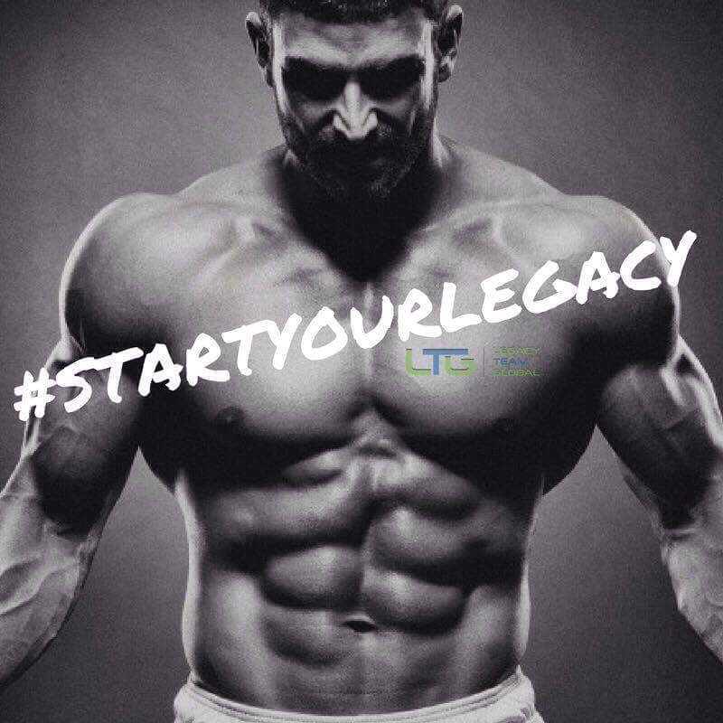 Join me on my journey. #Isagenix is coming to the uk and I can&#39;t wait #newme #newstart #weightloss<br>http://pic.twitter.com/IPYNYzzuoI