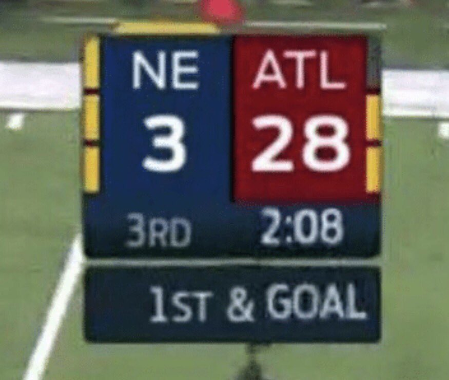 Hope everyone in Boston is having a great 3-28. #Patriots https://t.co/c1khF4VM1U