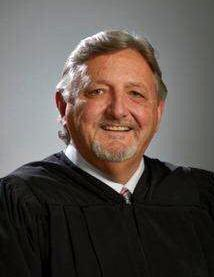 Feds to announce details of Judge Casey Moreland's arrest at 11 live s...