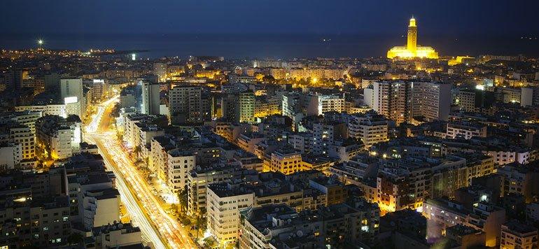 j-23! le #Forum De l&#39;éclairage #LED approche inscrivez-vous vite! @MCTSolaire @LuxalightMaroc @ThaleosM   http:// fel.ma / &nbsp;  <br>http://pic.twitter.com/7bIreTJdmu