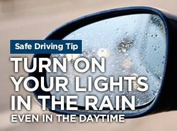 Maryland State Police reminds everyone on this very important safety tip!! #SafetyFirst <br>http://pic.twitter.com/bEFacKDkii
