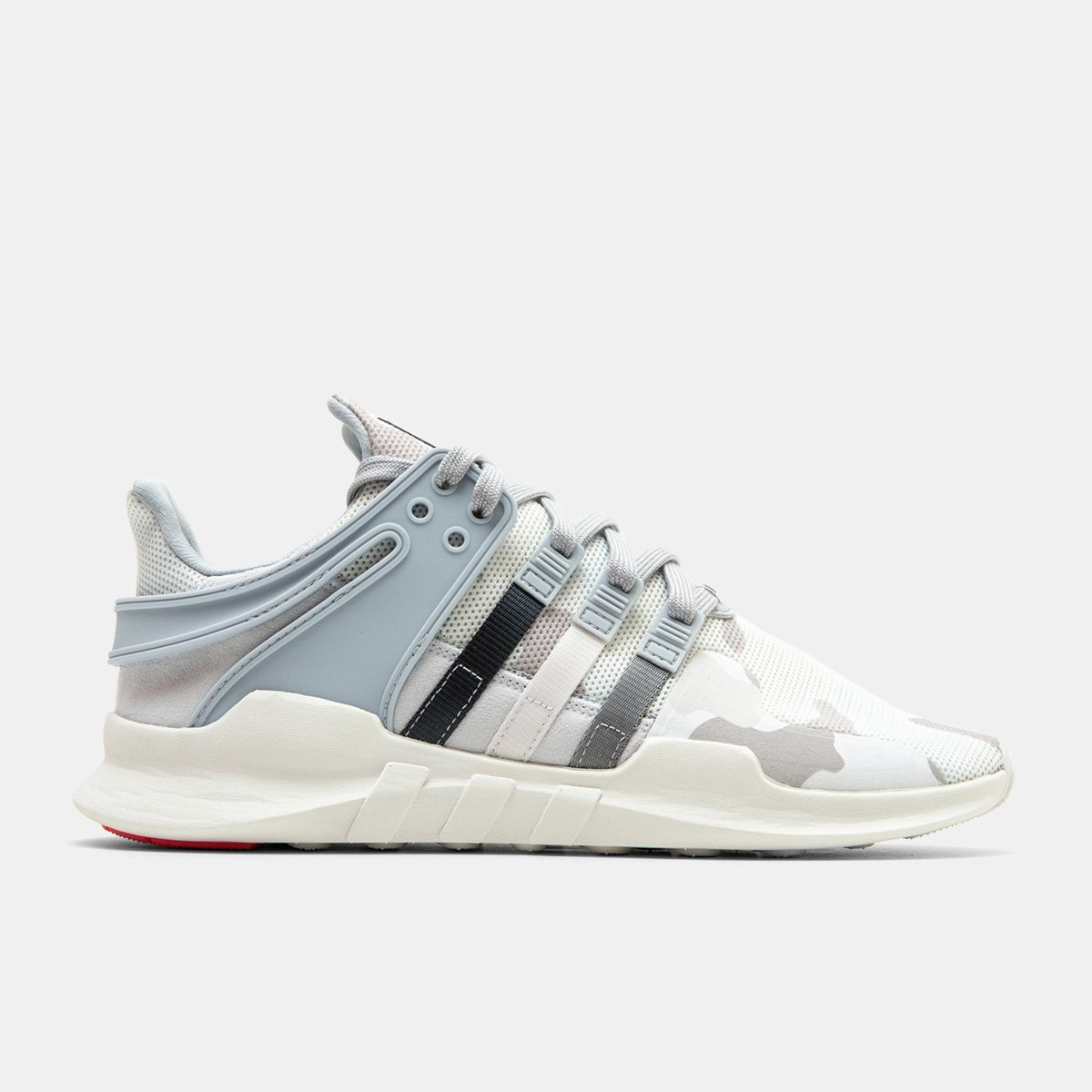Style Gift Guide EQT Shoes adidas US