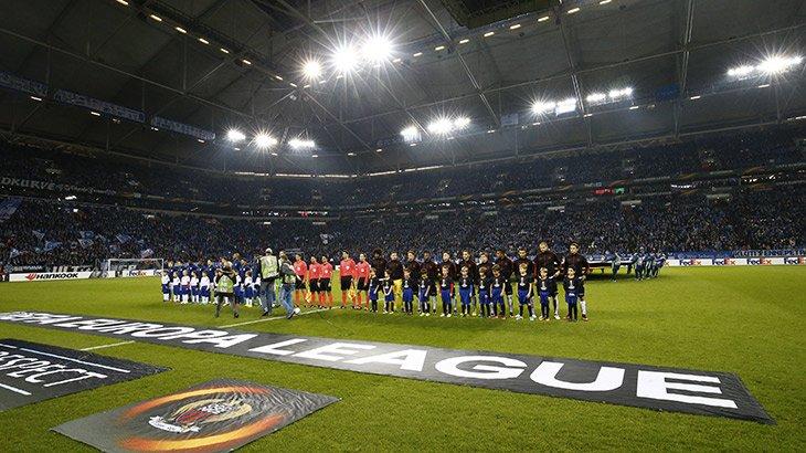 L&#39;Europe, c&#39;est à combien ? A 8 journées du terme de la saison, petit point comptable #Club #L1   http:// ogcn.fr/Europe-chiffres  &nbsp;  <br>http://pic.twitter.com/M8aPeHySuV