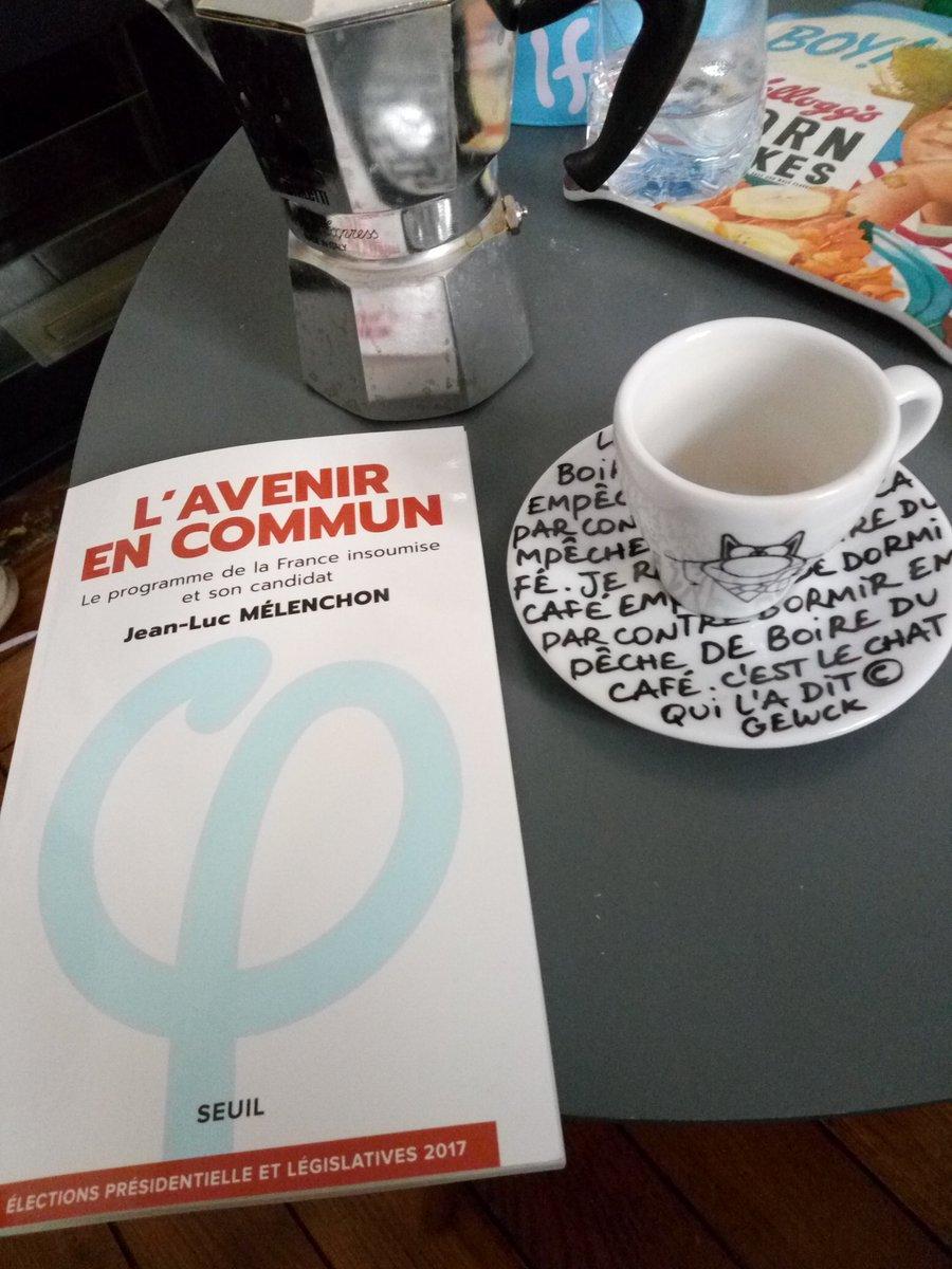 @JLMelenchon monte ds les sondages. Donc je m&#39;informe. Il porte un projet lucide et audacieux pr l&#39;#Europe. @paris_insoumis @jlm_2017 @LePG<br>http://pic.twitter.com/QgxpPypRA5