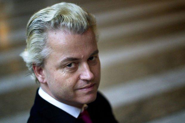 #Opinion Flandre et Pays-Bas : chronique d&#39;une dérive populiste  http:// twib.in/l/45B7BngdpkX5  &nbsp;   via @LeVif <br>http://pic.twitter.com/B65JH8MvJe