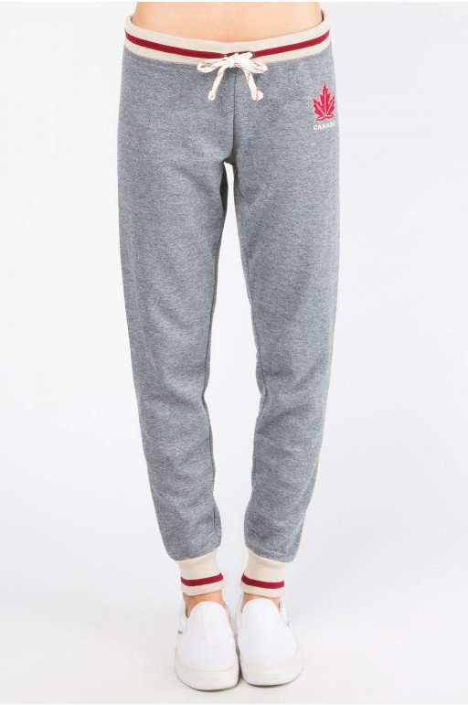 Buy 1 Get 1 50% Off Ladies #Joggers at #Bluenotes! Limited time offer. Shop fashionable &amp; functional joggers! http://www. offers.hub4deals.com/store-coupons? s=Bluenotes &nbsp; … <br>http://pic.twitter.com/qlLVukTEAH