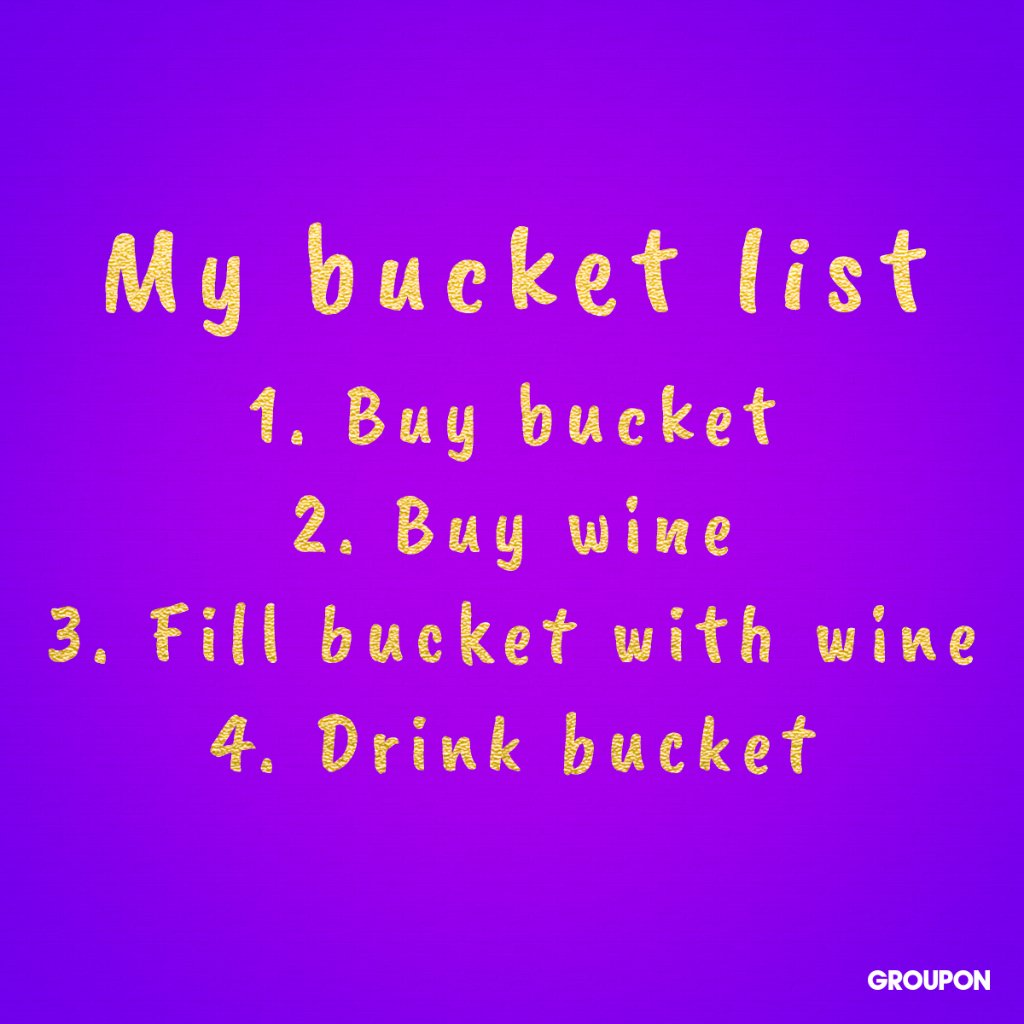 🍷  Let us help you tick off your bucket list 🍷https://t.co/S4hxtVVgwp https://t.co/MQciOGXROt