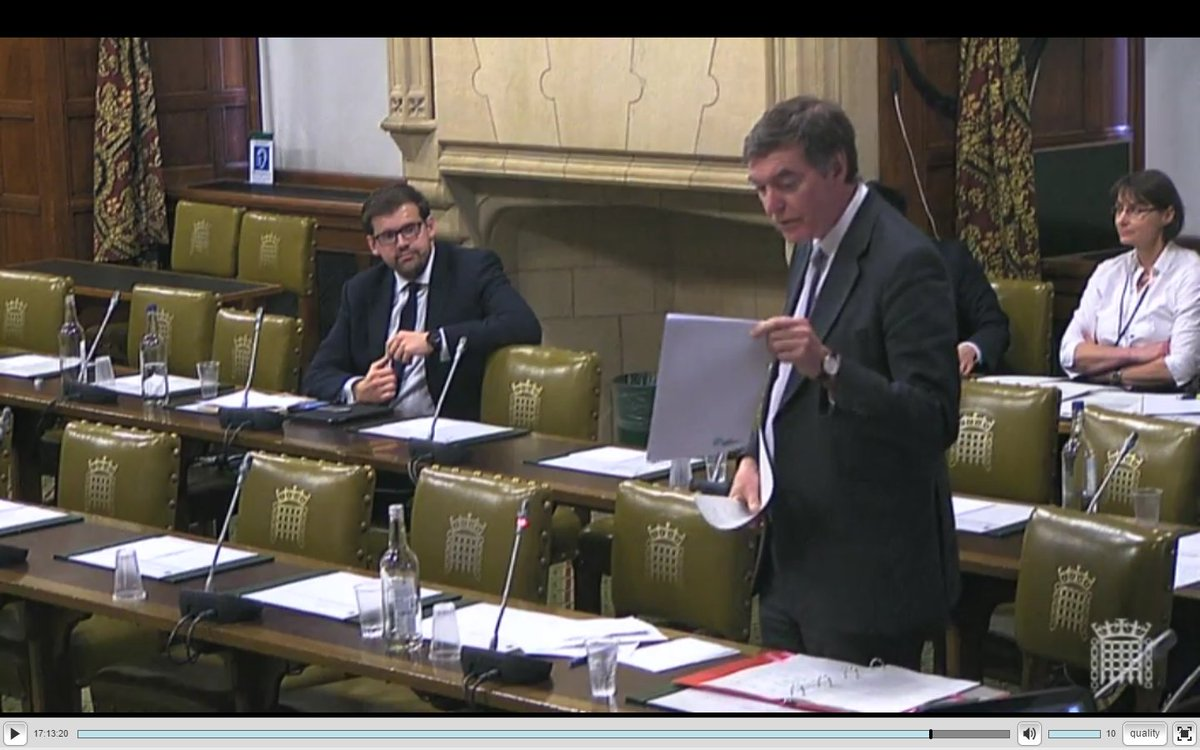 Thank you @ben4bath for all your hard work championing #raredisease patients &amp; securing an implementation plan for England! Fantastic result <br>http://pic.twitter.com/IpMSkp8LpO