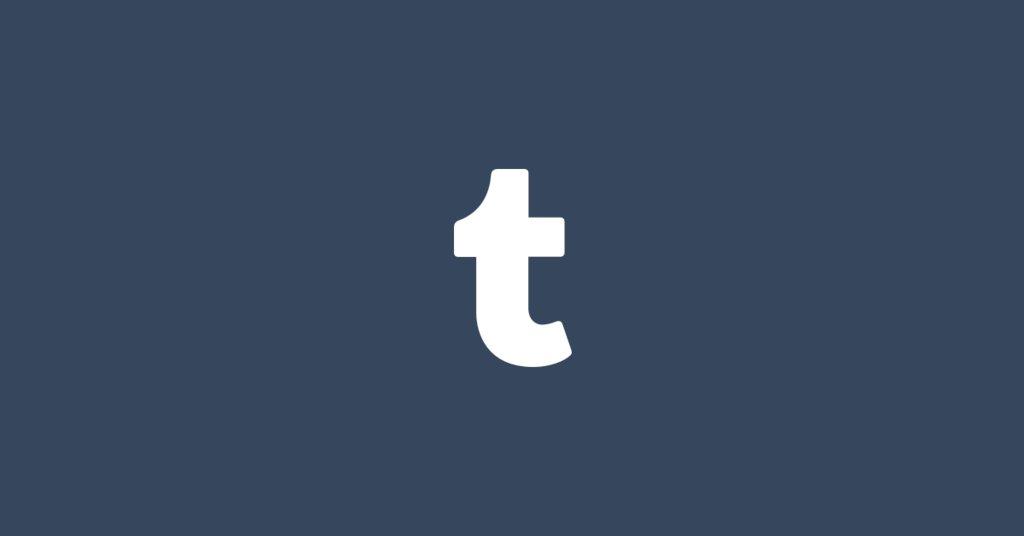 Un nouveau jour ! #inspiration sur  http:// flavorson.tumblr.com  &nbsp;    http:// ift.tt/1hsaB2Z  &nbsp;  <br>http://pic.twitter.com/ruBpZIZXCZ