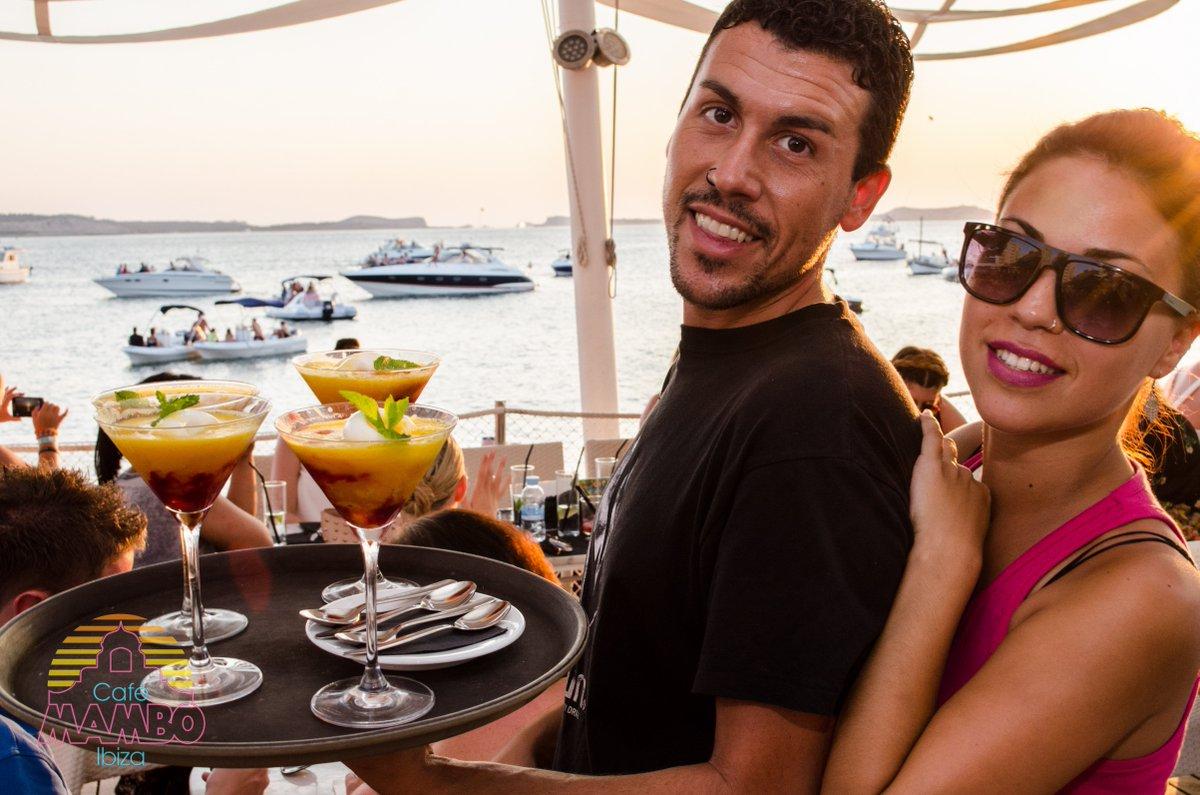 #AtticusIndepand  RT @Mamboibiza: Cheeky cocktail?   How could you resist? #Ibiza2017 <br>http://pic.twitter.com/DEK9aPC0RZ