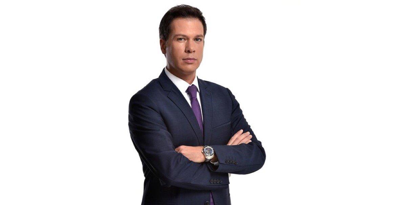 Doğrudan Siyaset'te Ahmed Arpat'ın konukları Hasan Bülent Kahraman, Mi...
