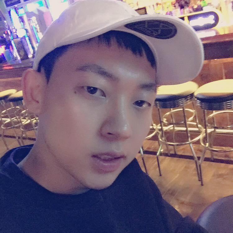 Resultado de imagem para solomon kim kim eui myung