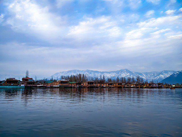 @TheSynergy5 I would love to travel to Kashmir. Its beautiful and hope to visit it soon. #travel #SY5Chat <br>http://pic.twitter.com/O62qj7lMDe