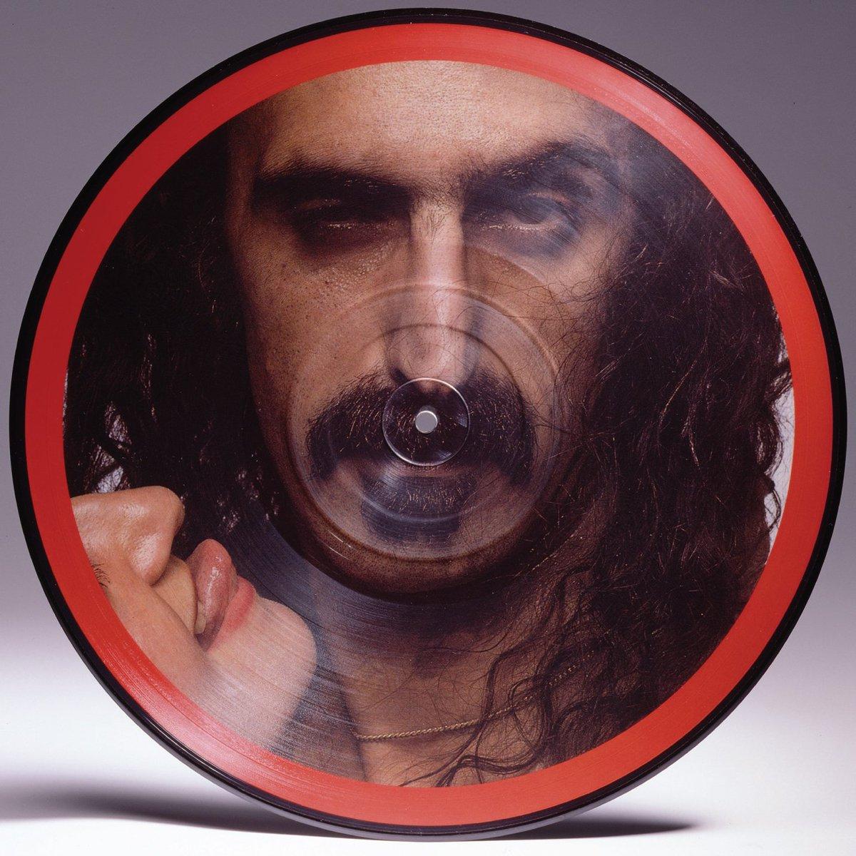 frank zappa zappa twitter