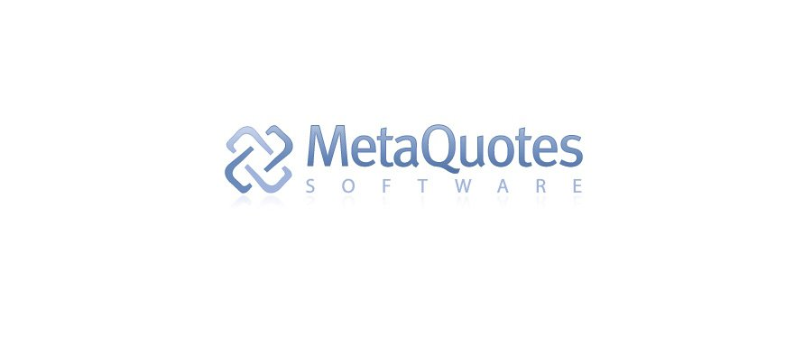 Three Forex Brokers Implement MetaQuotes&#39; Coupons Service - Finance Magnates  http:// j.mp/2ouT5zo  &nbsp;   #forex #news<br>http://pic.twitter.com/lpuGrHS2ut