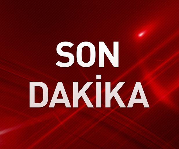 #SONDAKİKA Mehmet Hakan Atilla gözaltına alındı ➤ https://t.co/54Aeh2V...