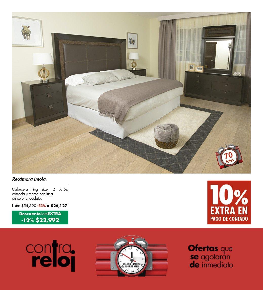 Muebles De Tuya ~ Obtenga ideas Diseño de muebles para su hogar aquí ...