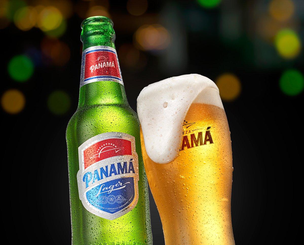 Cerveza PANAMÁ (@Cerveza_Panama)   Twitter