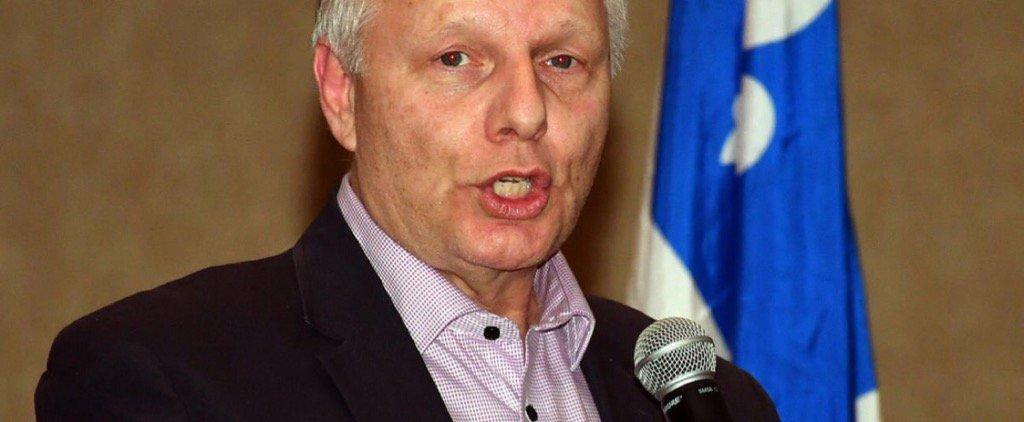 @JFrançoisLisée Un MAUDIT JALOUX ! le PLQ sera réélu sans crainte en 2018 !Commence par payer tes fraudes !#PQ <br>http://pic.twitter.com/Z0egWHcNg9
