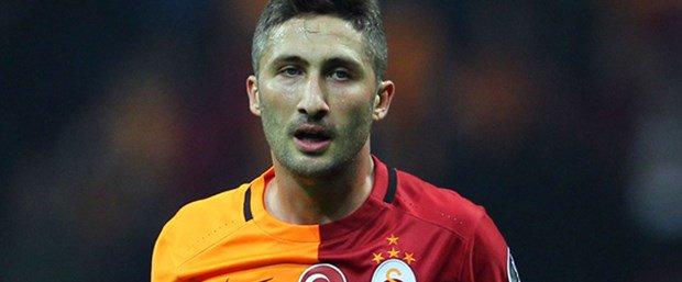 'Galatasaray'la pazarlık yapmak bana yakışmaz' https://t.co/sPm4j4o0ay...
