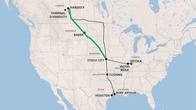 #KXL : des communautés autochtones du CAN. et USA mobilisées pour faire avorter le #pipeline de #TransCanada #NoKXL  http:// ici.radio-canada.ca/nouvelle/10247 11/keystone-xl-pipeline-opposition-autochtones-premieres-nations-trump &nbsp; … <br>http://pic.twitter.com/ndVurdhQQx
