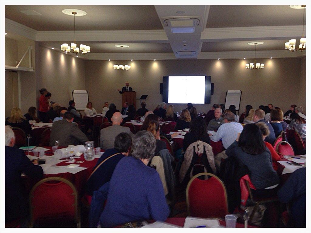That was productive - Dorset Tourism Association conference today. Thanks @visit_Dorset @DorsetLEP @DorsetFoodDrink @DorsetAONB https://t.co/0635qayFxS