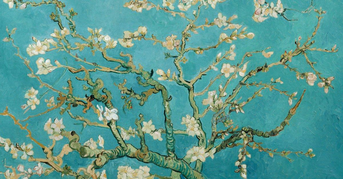 Le Musée Van Gogh à Amsterdam, Les pièces maîtresses  http:// bit.ly/20nFpCZ  &nbsp;    #peintures #Amsterdam #voyage #vangogh<br>http://pic.twitter.com/B2jvV7FOaR