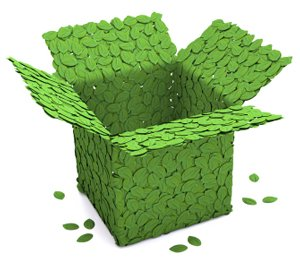 E-commerce and #Sustainable #Packaging  http:// okt.to/IFOKpW  &nbsp;  <br>http://pic.twitter.com/0l9Y9mvCLL