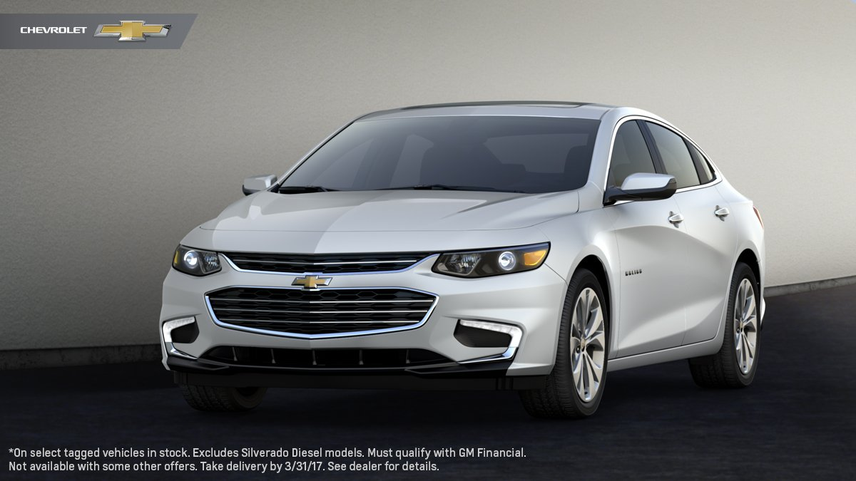 first state chevy 1ststatechevy twitter. Cars Review. Best American Auto & Cars Review