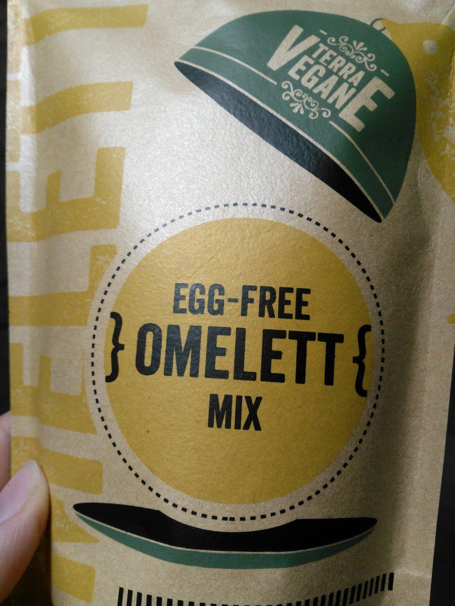 J&#39;ai mangé des œufs frits, et c&#39;était très bon. #Vegan #Healthy #Eggs #Bio #Green #Food #Fitness #TopBodyChallenge #MyBody #Eat #DinnerTime<br>http://pic.twitter.com/DBzjhDUp96
