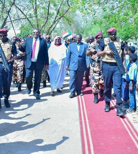 أكبر موسعه صور للجيش السوداني (متجدد) - صفحة 52 C8Br2ESW4AAYv5R