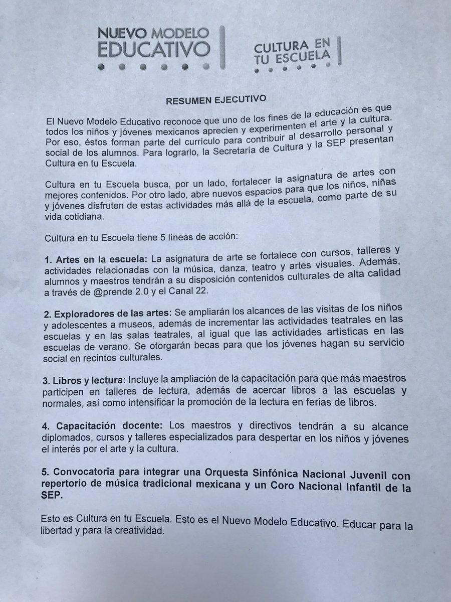 ediciones punto fijo (@edcpuntofijo)   Twitter