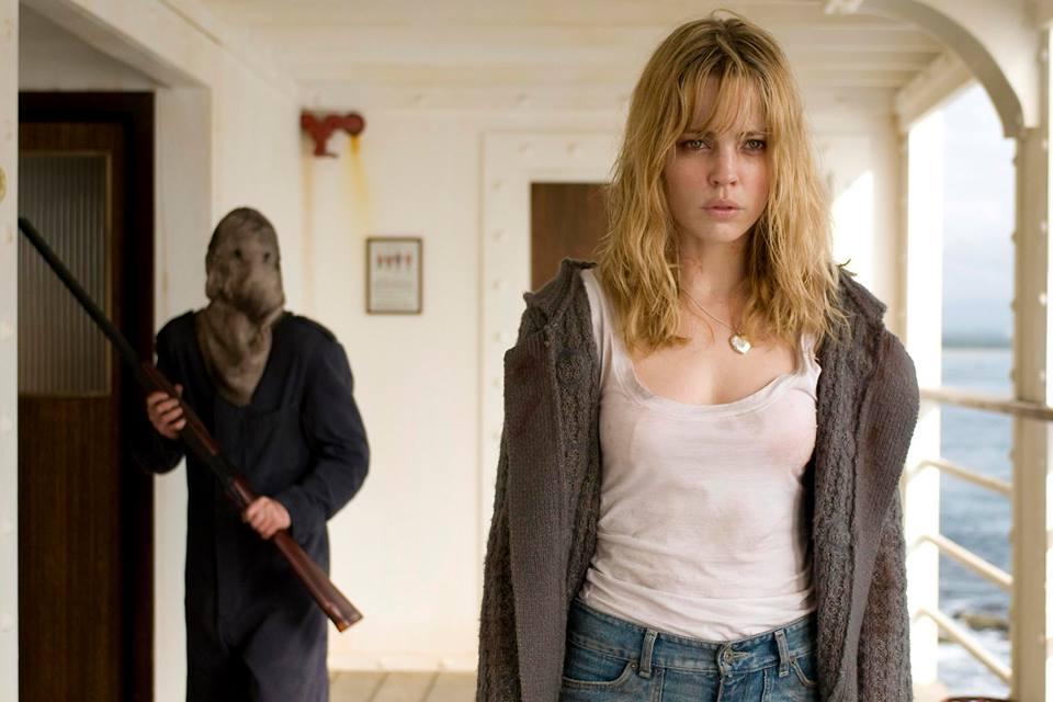 #Triangle de #ChristopherSmith, toujours aussi bien!   http://www. lavisqteam.fr/?p=27523  &nbsp;    #Cinema #horreur #horror #film<br>http://pic.twitter.com/2wfPsRFL7E