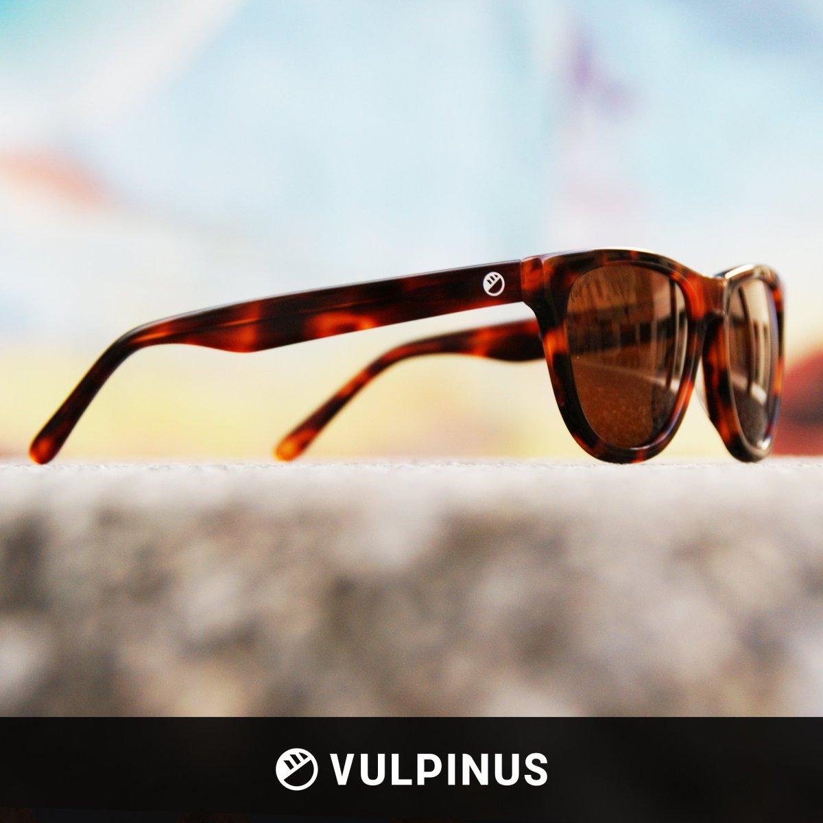 Vulpinus CASUAL a 29,95€ por tiempo limitado! Código: CASUAL2995 ⭐️ https://t.co/Q5s0myCmpR #Sunglasses #gafas #Barcelona #summer #casual https://t.co/zFxIAOzMAf