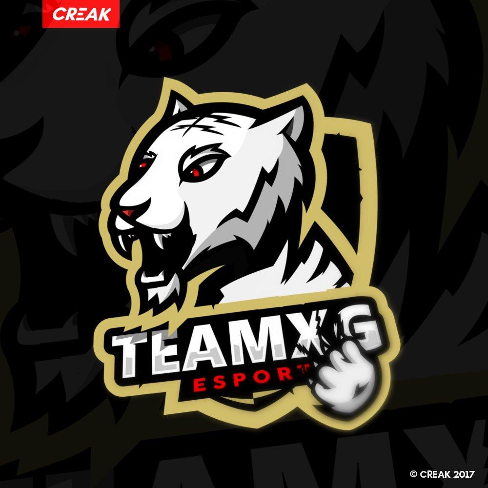 Nouvelle mascotte pour @TeamxG_Officiel ! donnez moi votre avis   New mascot for @TeamxG_Officiel ! Give me your opinion   #RT / #LIKE <br>http://pic.twitter.com/bfOzZV38Qg