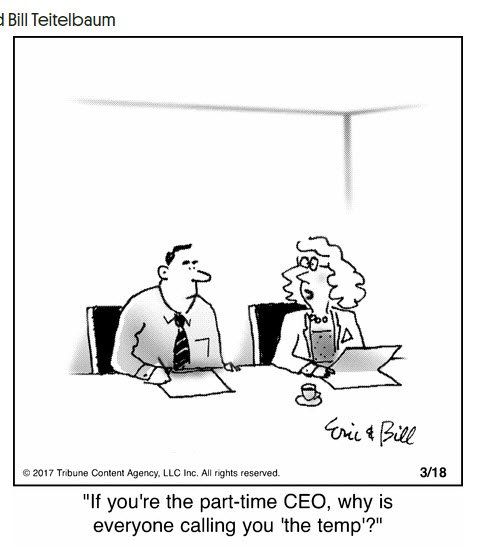 #CEO ?  employeeengagement #business #workplace #management #leadership #coaching #talentmanagement #comics #cartoon #lol #comedy #jokes #ha<br>http://pic.twitter.com/X2ws6CCkvm
