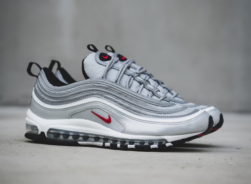 90cbe07fd6ac2 Kicks Deals Canada  KicksDealsCA. The Air Max 97 OG