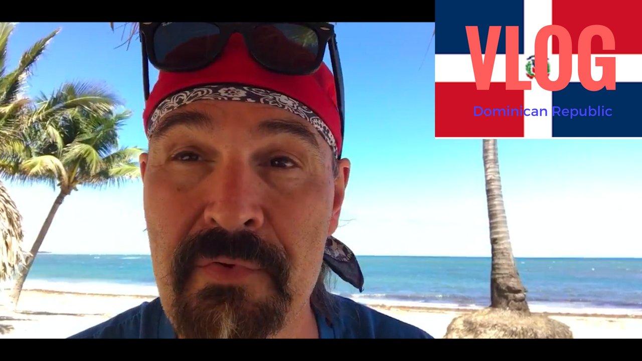 Adult videos dominican beach ass