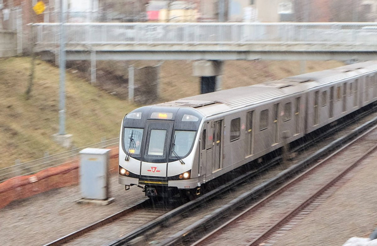City council votes to move forward with one-stop Scarborough subway. h...