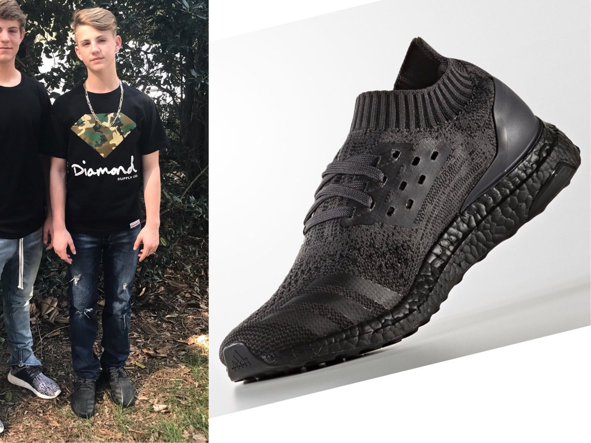 online store cef9c 47e13 mattyb clothes on Twitter: