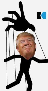 #Climat: Trump promet la «fin à la guerre contre le charbon» =   marionnette de l'industrie des énergies fossiles   http://www. 20minutes.fr/planete/203935 1-20170328-climat-trump-promet-mettre-fin-guerre-contre-charbon &nbsp; … <br>http://pic.twitter.com/chiJmJIIIc