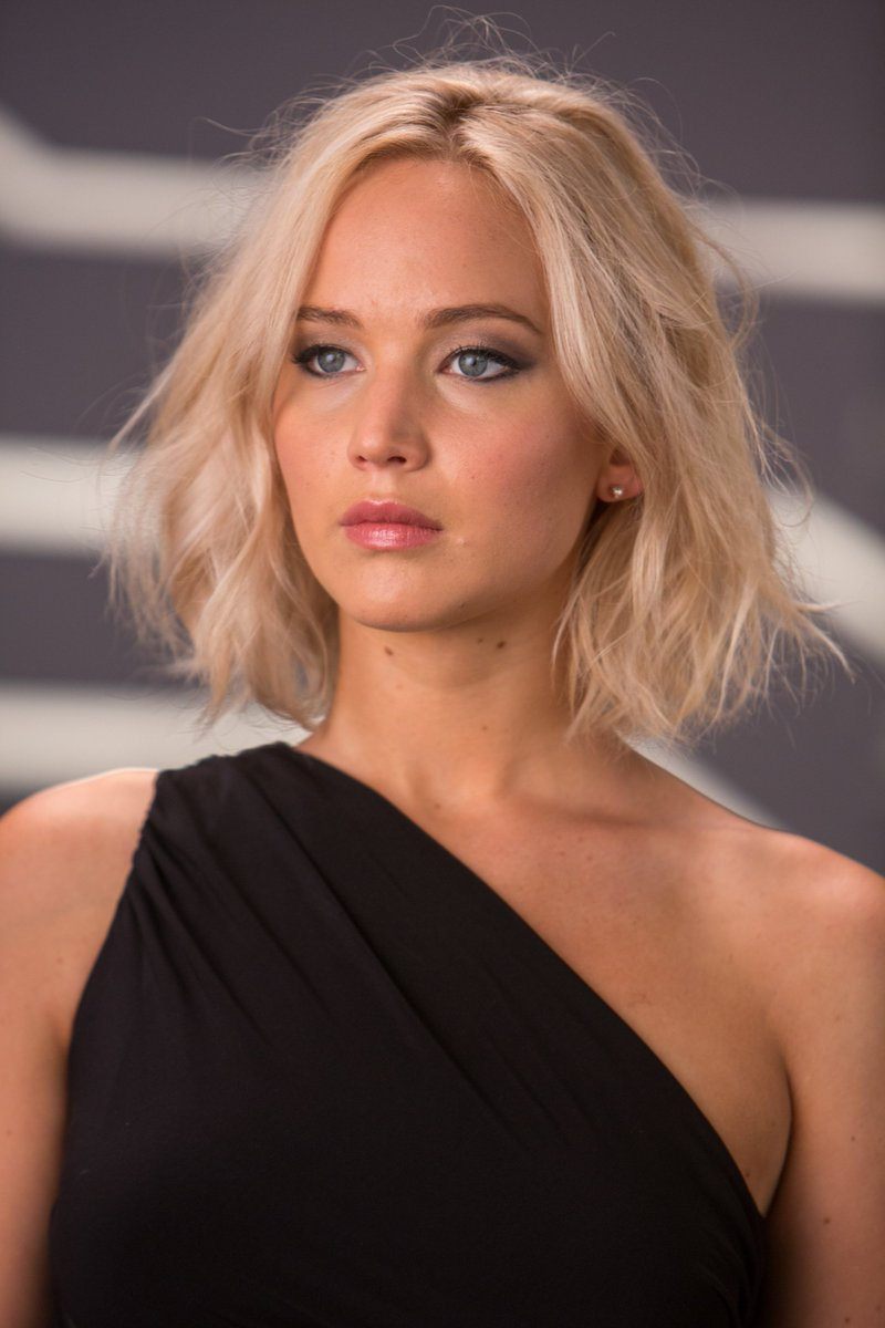 Jennifer Lawrence (@JLawrencNews) | Twitter Jennifer Lawrence