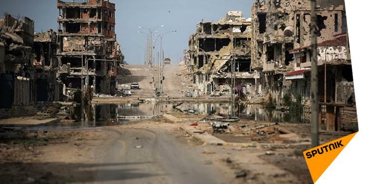 L'opposition syrienne salue le rôle de la #Russie dans le règlement syrien  http:// sptnkne.ws/dVGc  &nbsp;   #Syrie<br>http://pic.twitter.com/7jTkJY8zkf