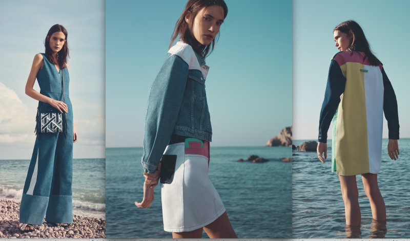 Maje Launches a 9-Piece Denim Capsule Collection  https:// fashionweekdaily.com/maje-launches- a-nine-piece-denim-capsule-collection/?utm_source=dlvr.it&amp;utm_medium=twitter &nbsp; …  #News #judithmilgrom #Maje <br>http://pic.twitter.com/WZoFGFWm0v