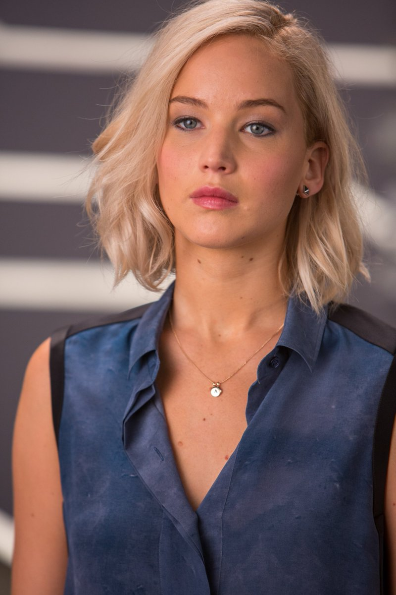 Jennifer Lawrence (@JLdaily) | Twitter