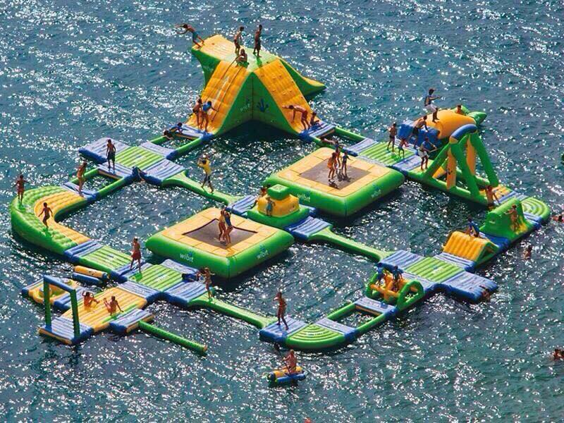 The #Magaluf Obstacle course  could you do it?   http://www. magalufevents.com  &nbsp;  <br>http://pic.twitter.com/ZSQApSnpht