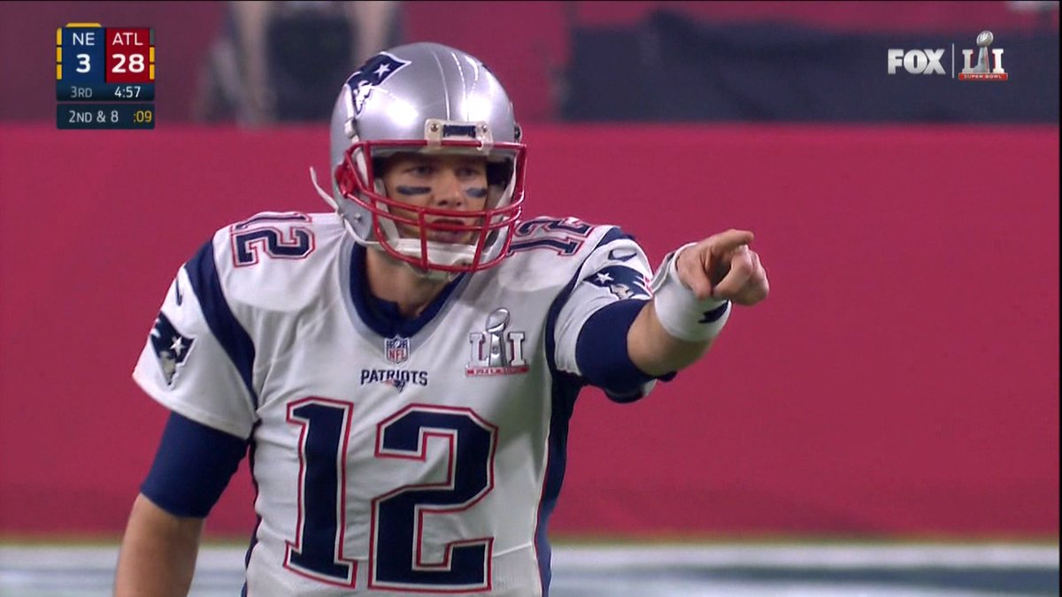 "New England Patriots on Twitter: ""We have a new appreciation for 3/28. And  it's #TomTuesday!… """