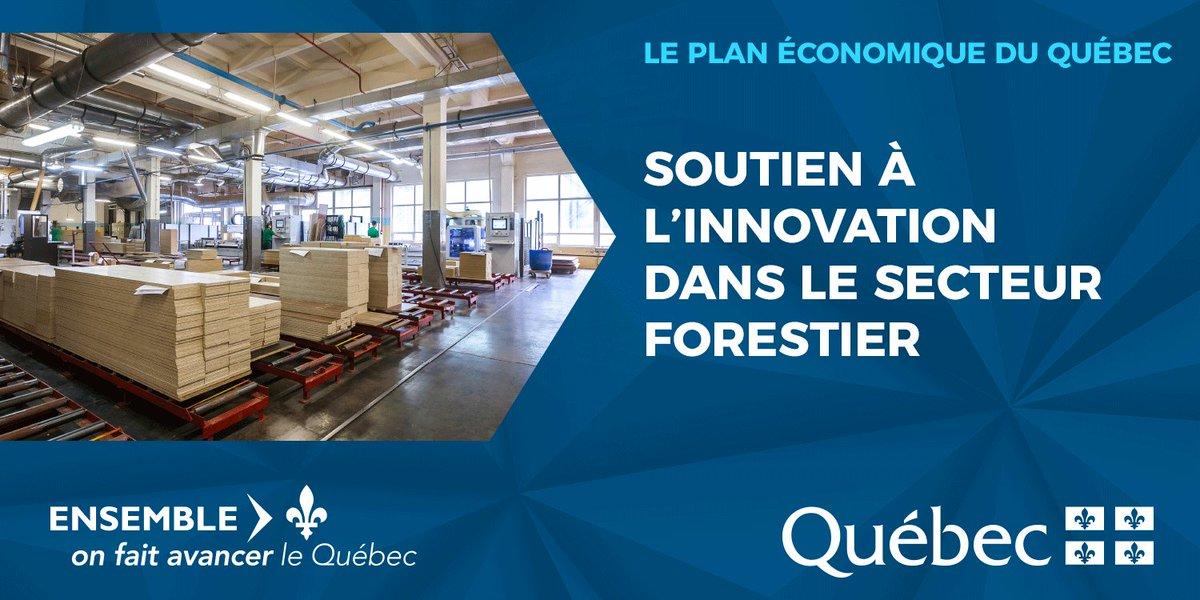 Nous investissons plus de 1,2 G$ le #BudgetQc pour toutes les régions du Québec #PolQc <br>http://pic.twitter.com/PeTMD8gotK
